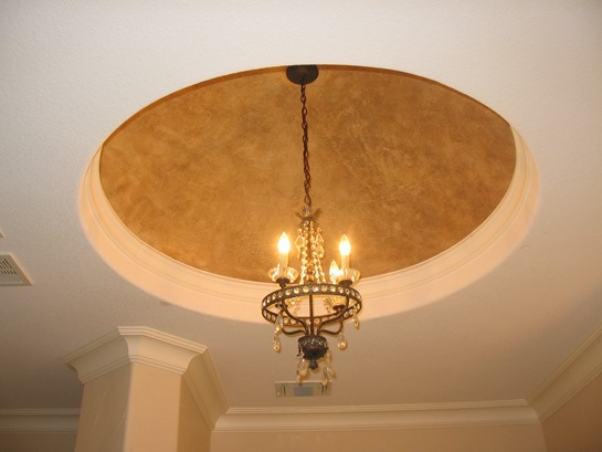 Ceiling domes with lighting Fiber Optic Elliptical Ceiling Dome Hallway Ceiling Domes Master Bath Ceiling Domes Old House Web Ceiling Domes Simplified New Consruction And Remodels