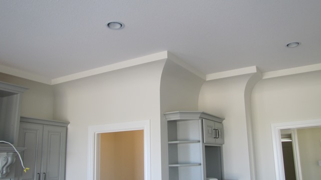 Outstanding Cove Ceiling Design Could Truly Be The Hottest Thing For Any Season Largest Home Design Picture Inspirations Pitcheantrous